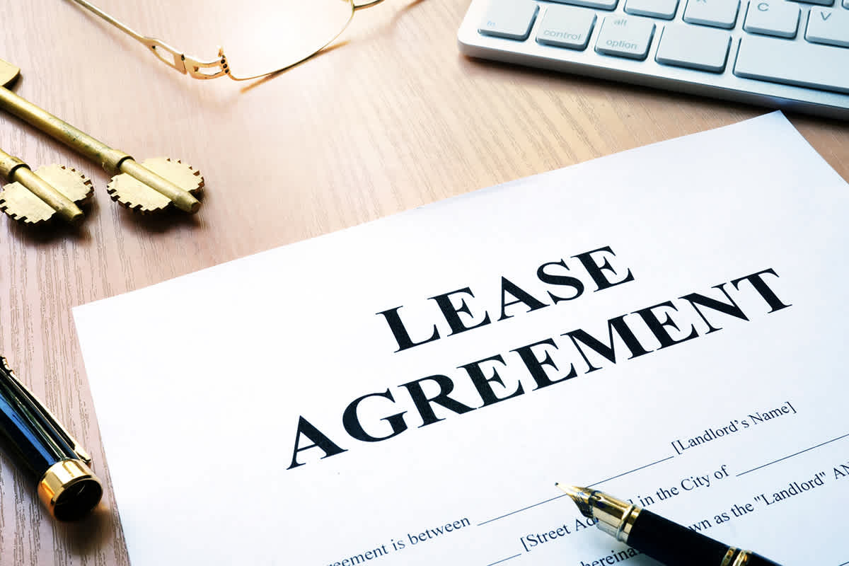 Fairer lease conditions for small and medium Victorian businesses