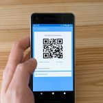 All NSW businesses must register clients with QR codes