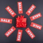 How marketers and SMB retailers can navigate a tricky Christmas season