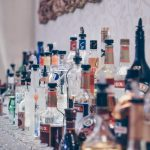 QLD extends takeaway liquor exemptions to support SMB recovery until April 2021
