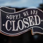 Small businesses closing doors amid public liability insurance crisis