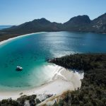Tasmania's tourism industry will get a significant boost