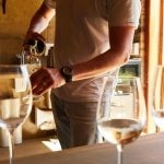 Wine tourism numbers highlight COVID-19 challenges and the road forward