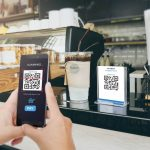 New 'Check In Qld' app makes life easier for small businesses