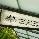 Ombudsman sounds alarm for small businesses as debt to ATO soars