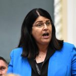 Queensland launches simple wage-recovery system