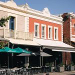 $10k Grants for Adelaide small businesses to enhance outdoor dining