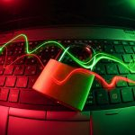 $6.9M cyber security assistance boost for small businesses