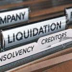 Small business insolvency made easier