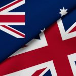How an Australia–UK trade deal could help spur post-pandemic recovery