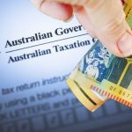 6 Over looked expenses you can claim this tax time