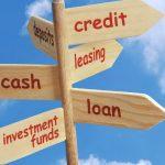 Half a million Aussie SMBs are unaware of alternative finance sources