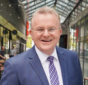 Ombudsman urges small businesses to get on the front foot at tax time