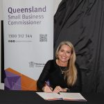 Queensland makes Small Business Commissioner role permanent: will other states follow?