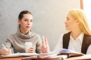 What questions small businesses should be asking tax professionals