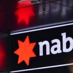 If COVID restrictions are not 'long-lasting' the impact will be minimal, says NAB