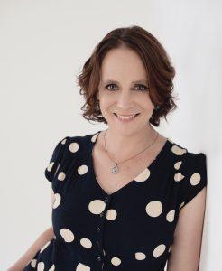 COSBOA announce Alexi Boyd as new CEO