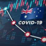 Ten updates on the Australian economy