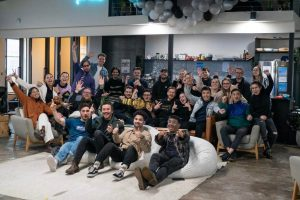 Melbourne SEO Agency StudioHawk takes home crown in global competition