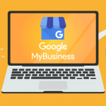 Google's My Business explained for small business
