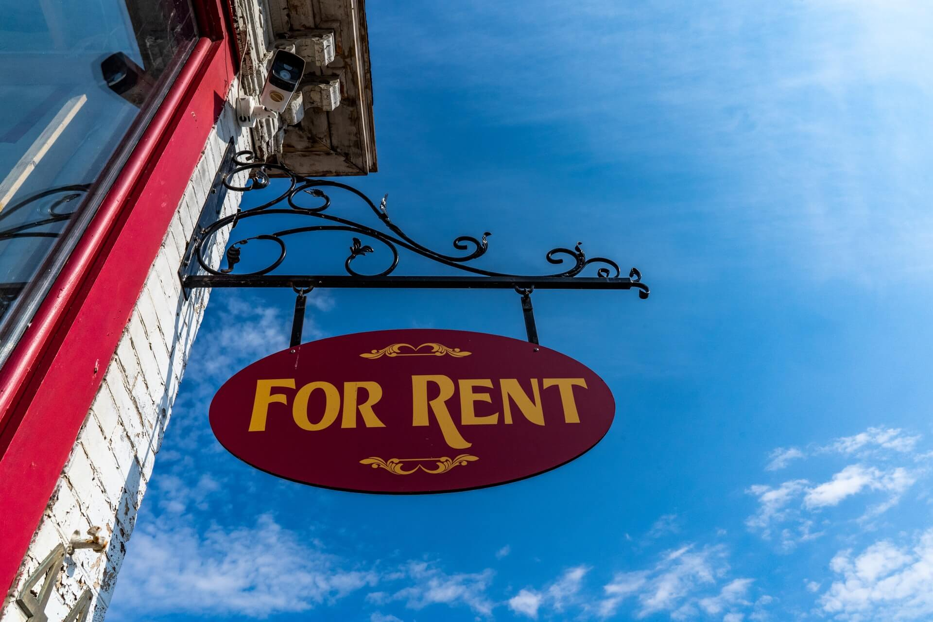 Commercial tenancy relief for small businesses