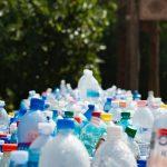 Businesses preparing for state's single-use plastics ban