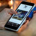 Australia a top market for e-commerce and online platforms