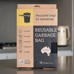 2025 National sustainable packaging targets: steps your business can take