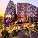 Uni Melb partners with YBF to power innovation with a co-working tech hub
