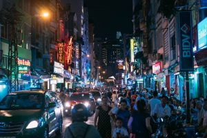 Australian night time economy report for 2019-20 released