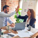 What SMBs can do now to support long-term economic recovery