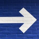 Recovery plans are crucial for small business certainty