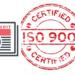 Top 6 mistakes to avoid when preparing for an ISO Certification Audit