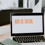 $1,200 Rebates for small businesses to improve digital presence and toolkit