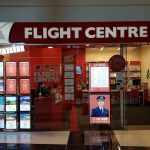 $10k Funding boost for travel agents with multiple shopfronts